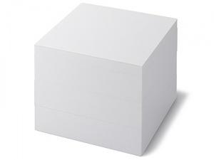 ユニ折箱のお重