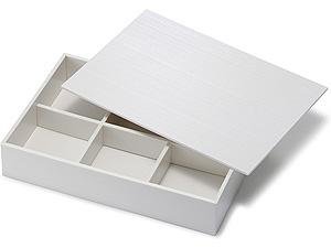 ユニ折箱灰白カテゴリーページへ