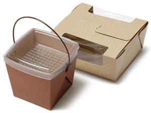 紙製折箱・紙製容器カテゴリーへのリンク画像