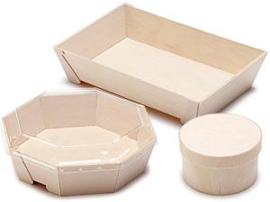 木箱・木製品カテゴリーへのリンク画像