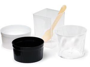 惣菜・デザートカップカテゴリーへのリンク画像