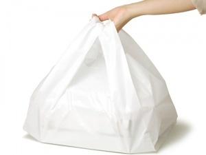 ポリバッグ・レジ袋カテゴリーへのリンク画像