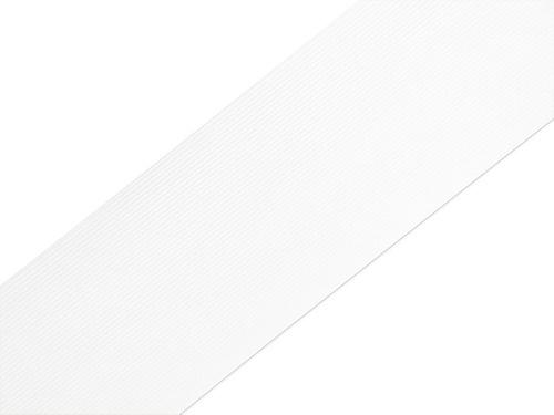 07-15302-352 帯紙 スジスジ白の質感が判る拡大画像