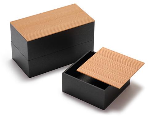 ユニ折箱 墨香ページへのリンク画像