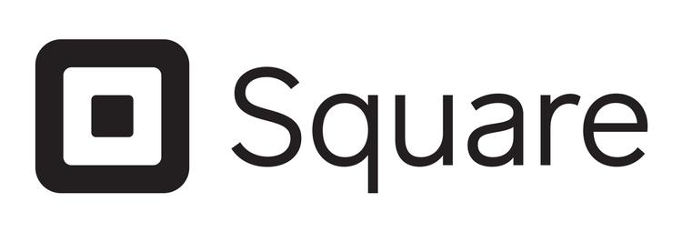 Squareロゴ