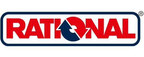 ラショナル ロゴ